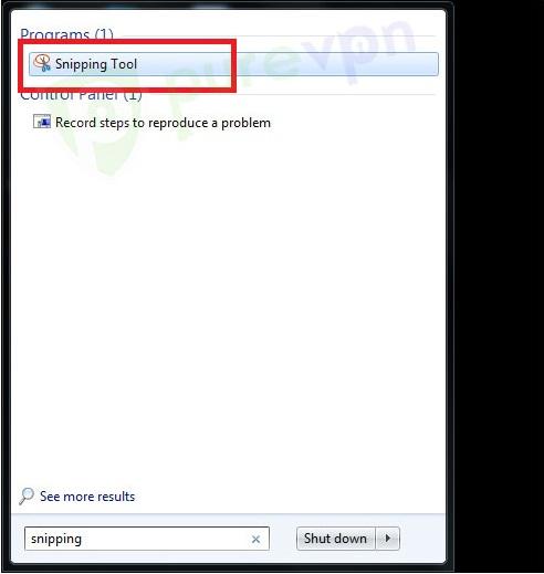 Windows-PSD