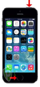 iOS-1-PSD