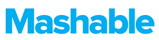 mmashable