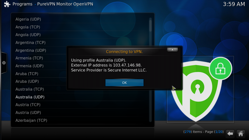 Vpn for laptop windows 10 download