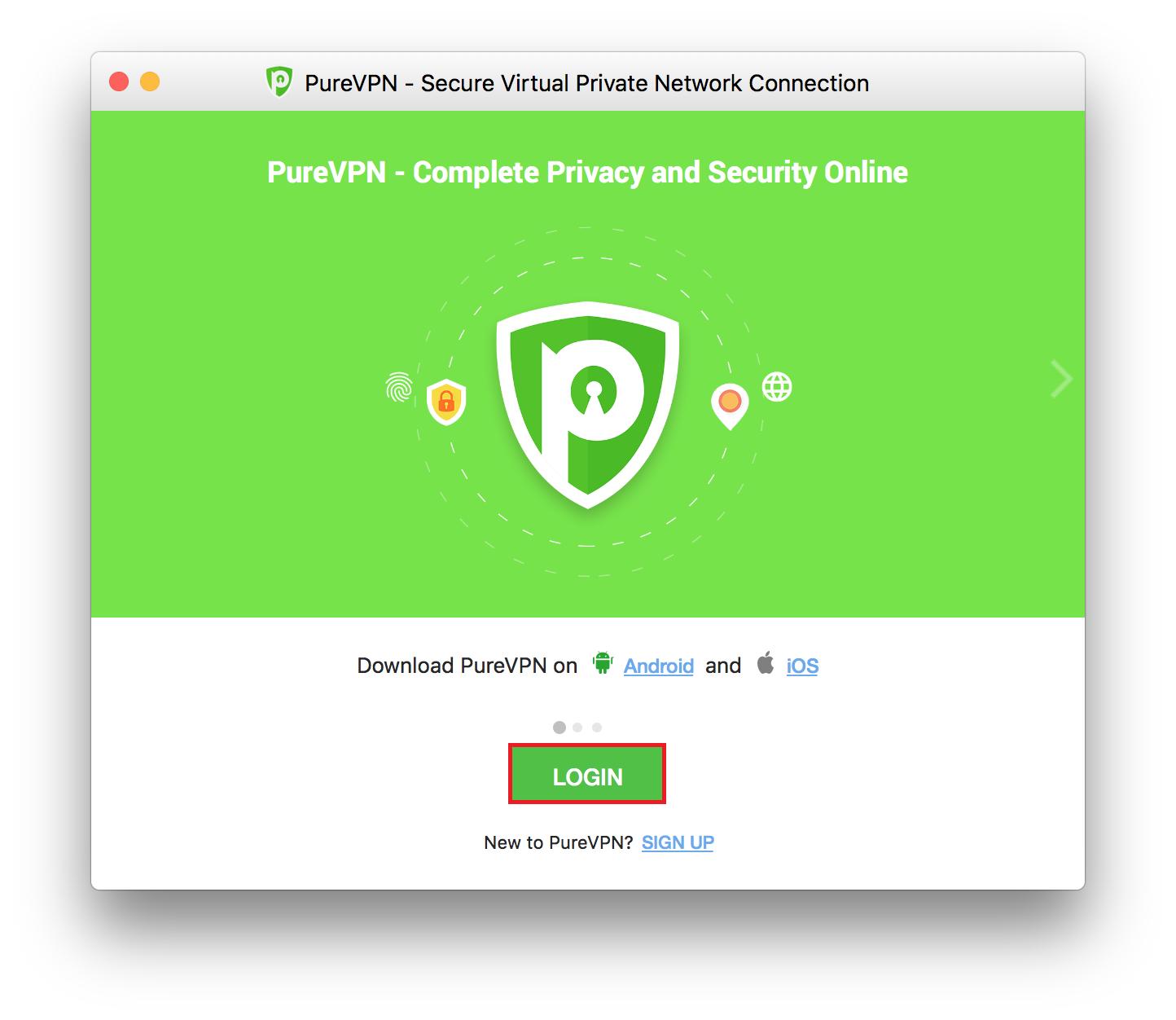 S http www proxynova comproxy server listcountry