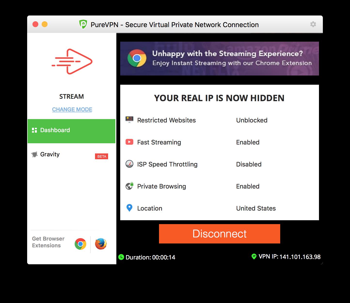Unblock site proxy youtube