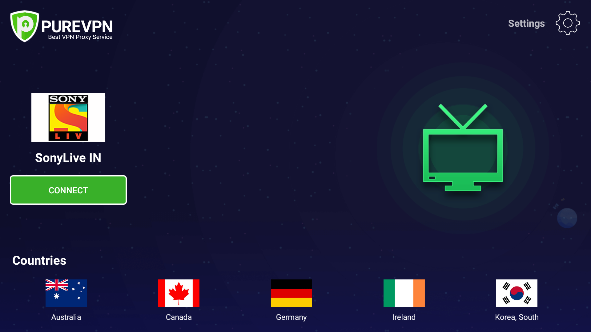 How to watch Women's Fifa World Cup 2019 on Firestick