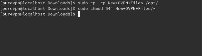 sudo-chmod-644-New+OVPN+Files