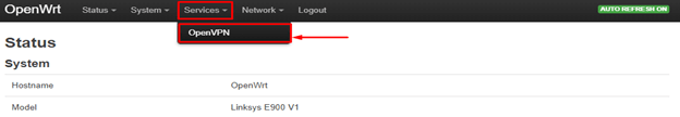 Navigate-to-Services-OpenVPN