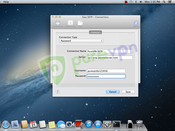 5 vpn setup on mac sstp