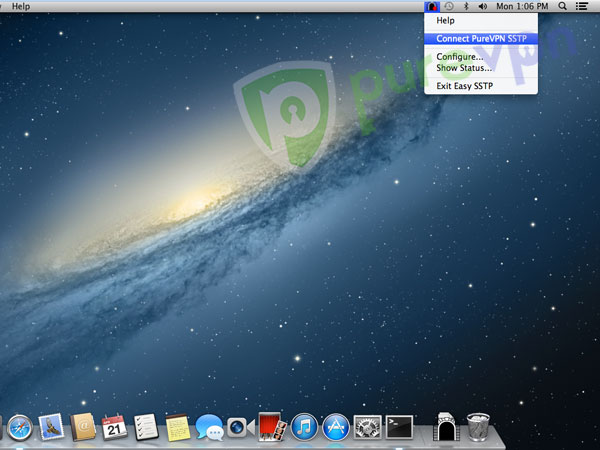 6 vpn setup on mac sstp