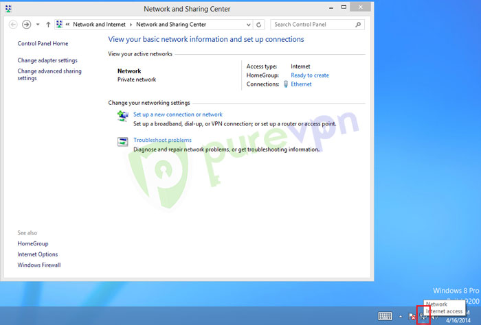 how to connect to wifi on windows 10 manually