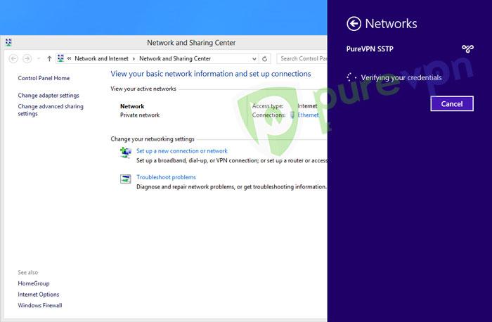 Fixing Windows Live Mail Error ID 0x800CCC0F