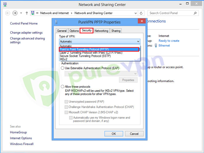 Checkpoint site to site vpn r77 30 hindusthannews in